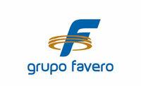 Grupo Favero