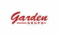 Garden Grupo