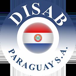 DISAB Paraguay S.A.